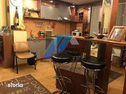 Apartament de vanzare, Dolj (judet), Plaiul Vulcănești - Foto 2