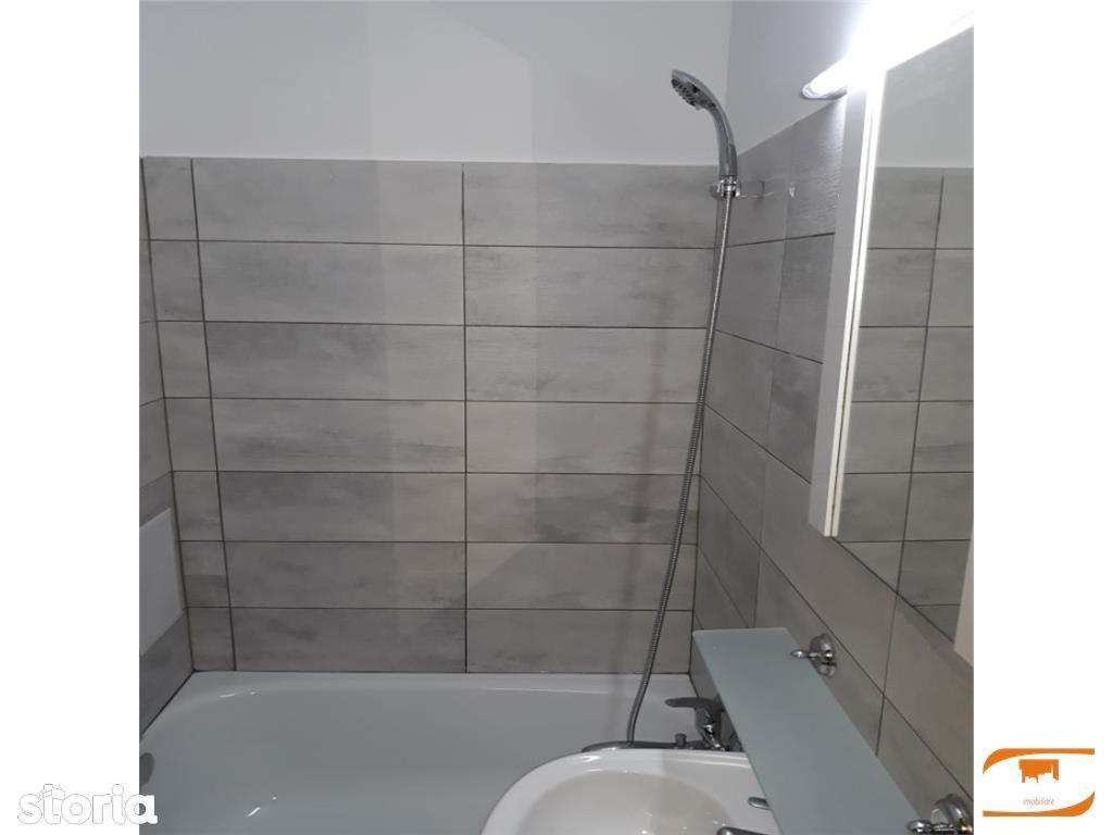Apartament de vanzare, Timiș (judet), Calea Stan Vidrighin - Foto 5