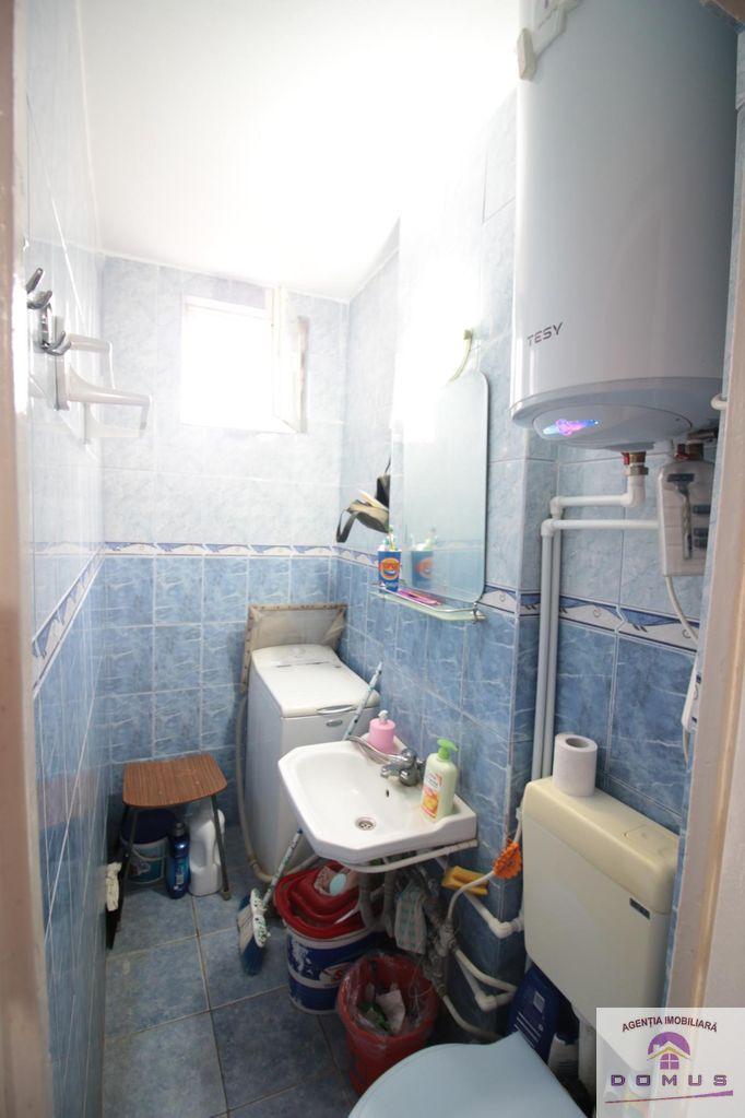 Apartament de vanzare, Galați (judet), Micro 19 - Foto 3