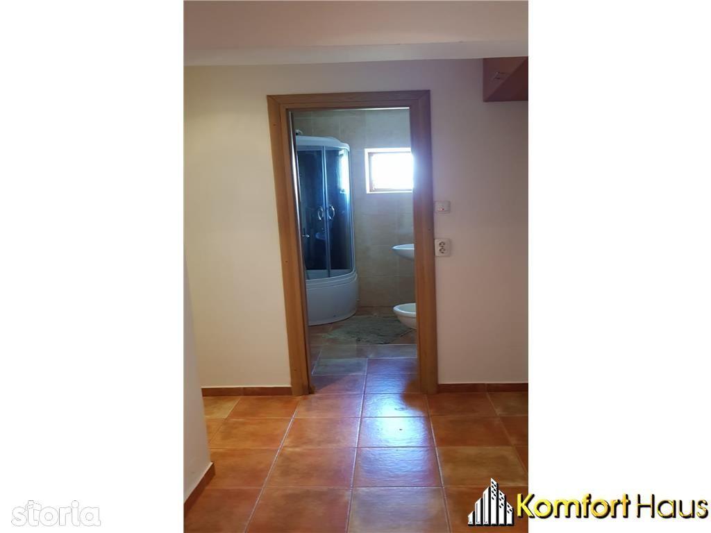 Apartament de vanzare, Bacău (judet), Bulevardul Alexandru cel Bun - Foto 7