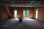 Mieszkanie na sprzedaż, Mikołów, mikołowski, śląskie - Foto 2