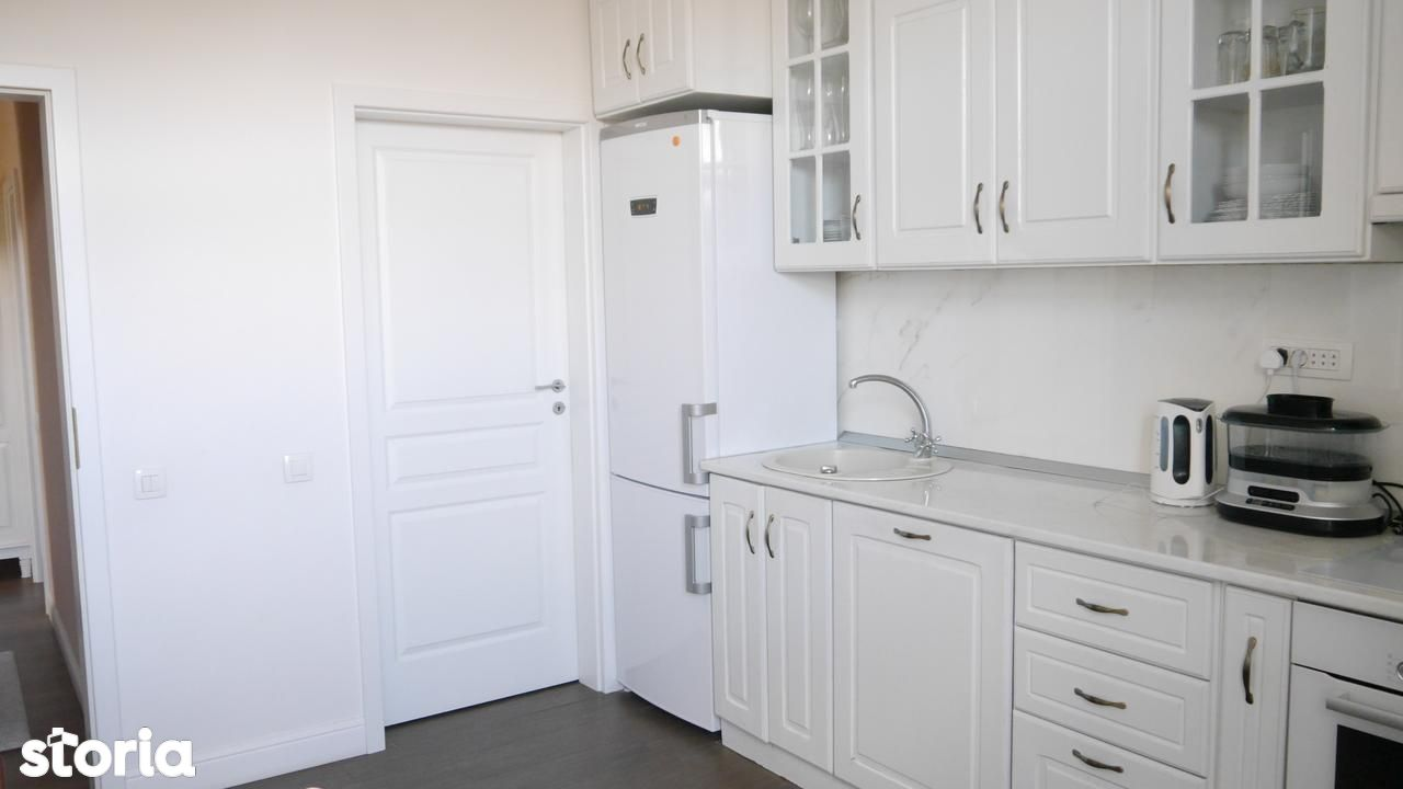 Apartament de vanzare, Cluj (judet), Strada Prof. Dr. Victor Babeș - Foto 17