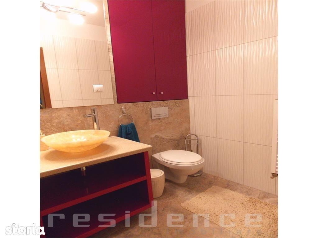 Apartament de inchiriat, Cluj (judet), Strada În Jurul Lacului - Foto 6