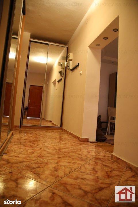Apartament de inchiriat, București (judet), Pasajul Victoriei - Foto 2