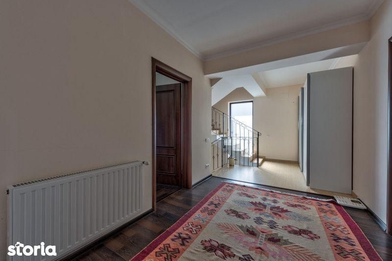 Casa de vanzare, Ilfov (judet), Buftea - Foto 19