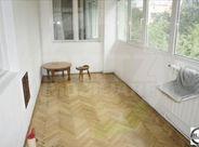 Apartament de inchiriat, Cluj (judet), Strada Aviator Bădescu - Foto 14