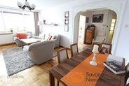 Dom na sprzedaż, Sulechów, zielonogórski, lubuskie - Foto 7