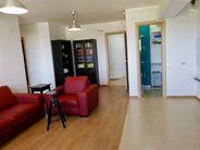 Apartament de inchiriat, București (judet), Dămăroaia - Foto 3