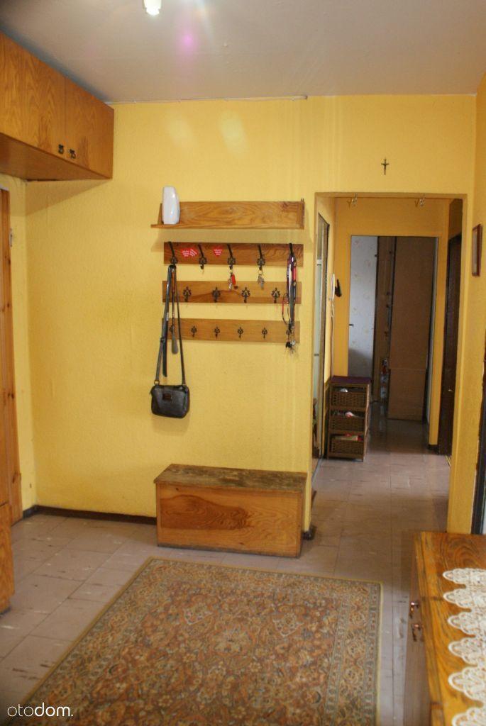 Mieszkanie na sprzedaż, Sosnowiec, Środula - Foto 3