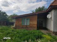 Casa de vanzare, Mureș (judet), Unirii - Foto 9