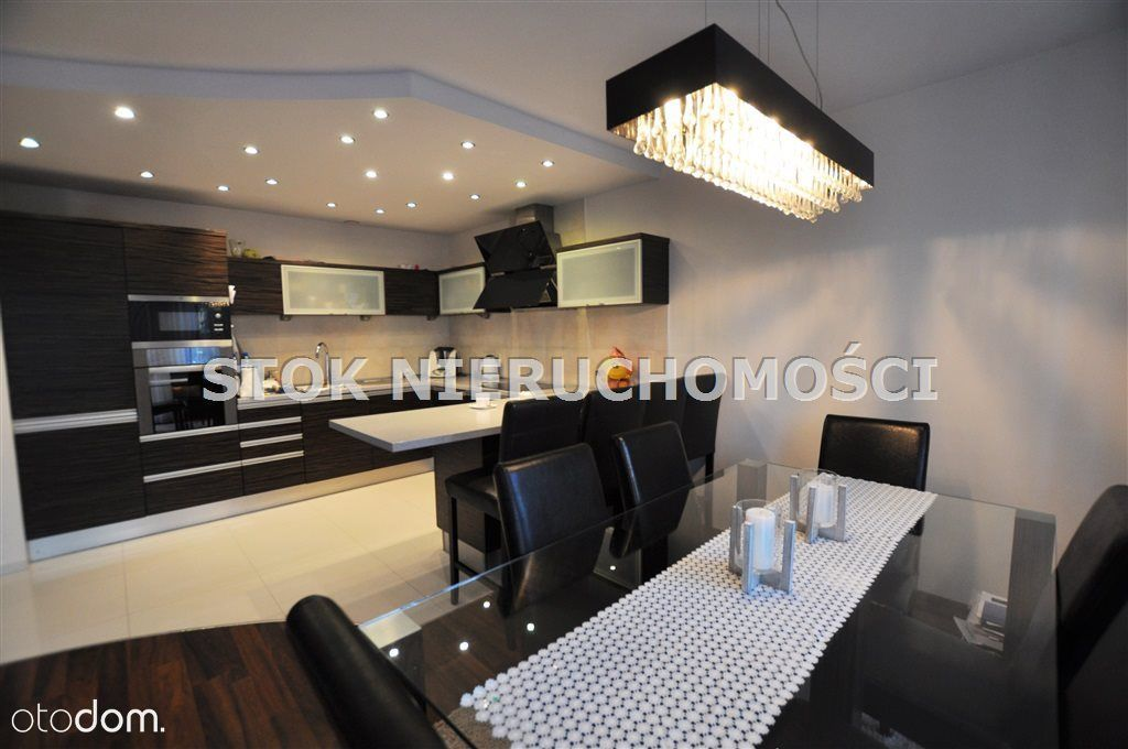 Dom na sprzedaż, Białystok, Bema - Foto 2