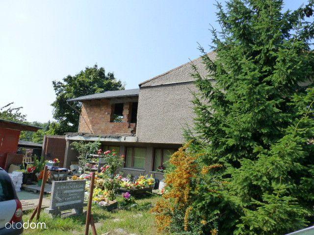 Lokal użytkowy na sprzedaż, Wrocław, Śródmieście - Foto 1
