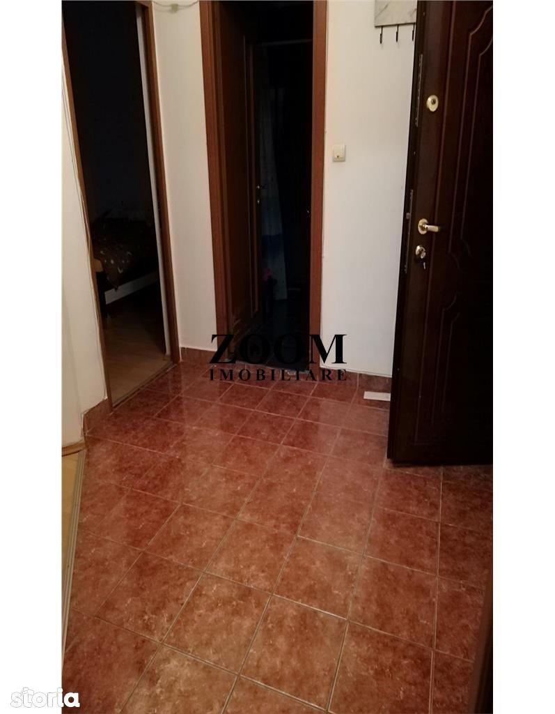 Apartament de inchiriat, Cluj (judet), Strada Gheorghe Doja - Foto 7