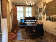 Apartament de vanzare, București (judet), Cotroceni - Foto 4