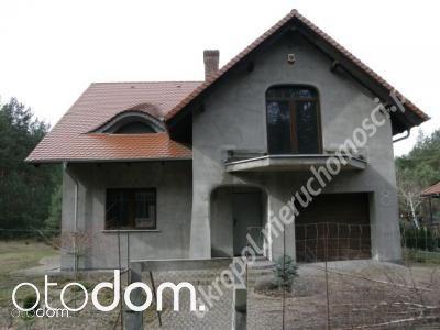 Dom na sprzedaż, Murowaniec, bydgoski, kujawsko-pomorskie - Foto 2