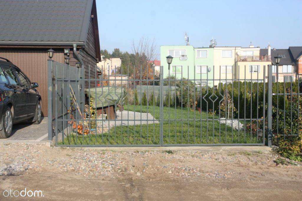 Mieszkanie na sprzedaż, Żukowo, kartuski, pomorskie - Foto 3