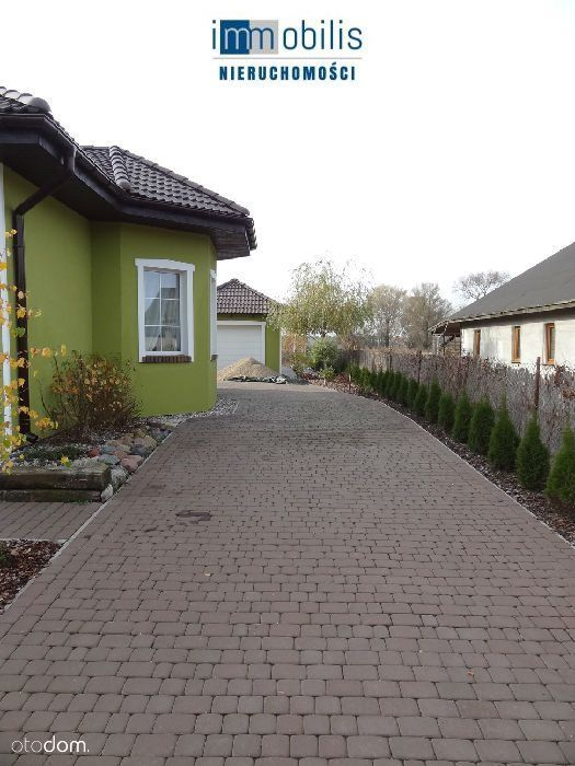 Dom na sprzedaż, Kruszyn Krajeński, bydgoski, kujawsko-pomorskie - Foto 13