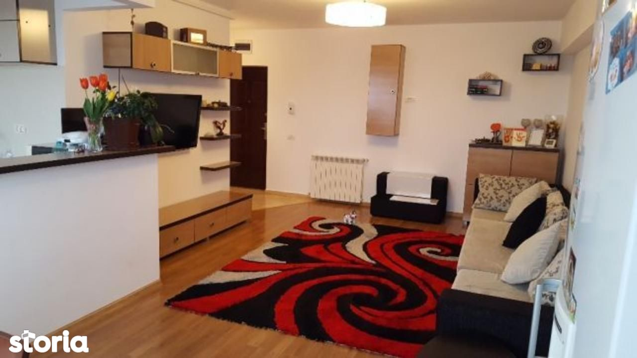 Apartament de vanzare, Constanța (judet), Aleea Afinei - Foto 2
