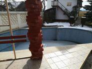 Casa de vanzare, Harman, Brasov - Foto 9