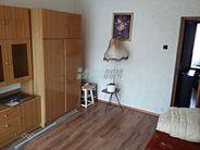 Mieszkanie na wynajem, Tychy, śląskie - Foto 5