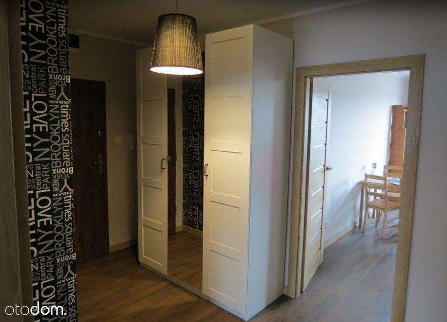 Mieszkanie na wynajem, Poznań, Piątkowo - Foto 9