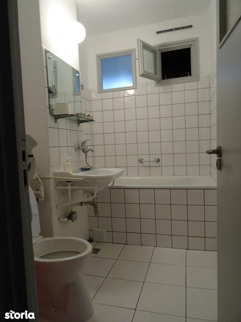 Apartament de inchiriat, Brașov (judet), Astra - Foto 6