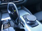 BMW 520 d Touring Pack M - 26