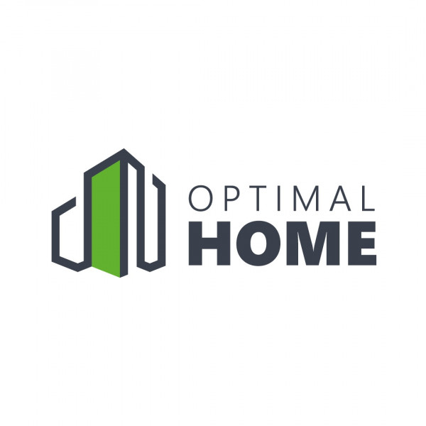 OPTIMAL HOME SP. Z O.O.