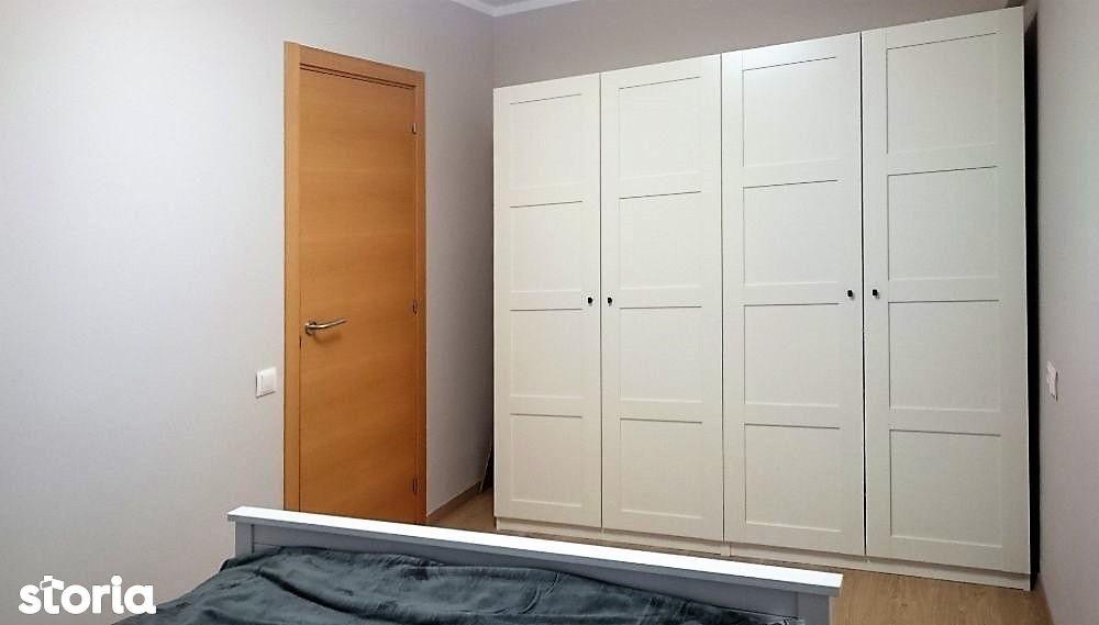 Apartament de inchiriat, Cluj (judet), Făget - Foto 3