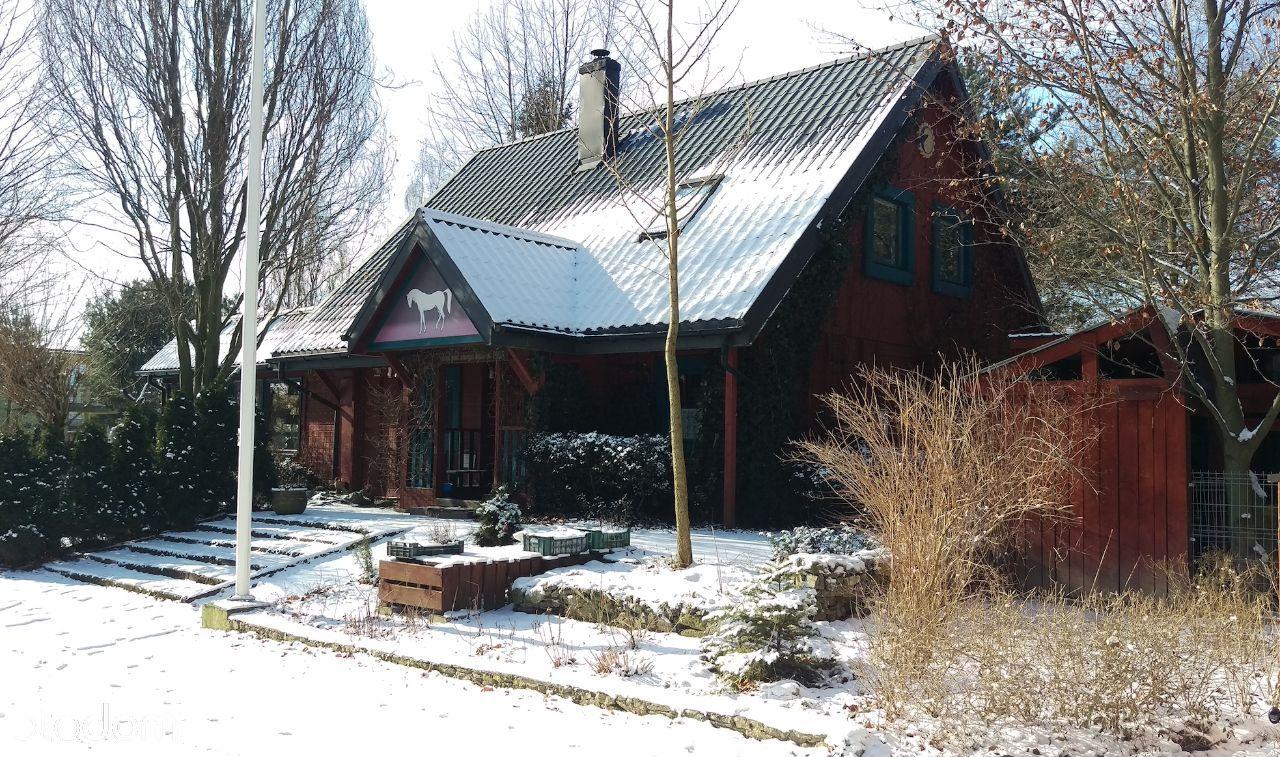 Dom na sprzedaż, Laszczki, pruszkowski, mazowieckie - Foto 19