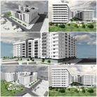 Apartament de vanzare, Cluj (judet), Strada Câmpina - Foto 3