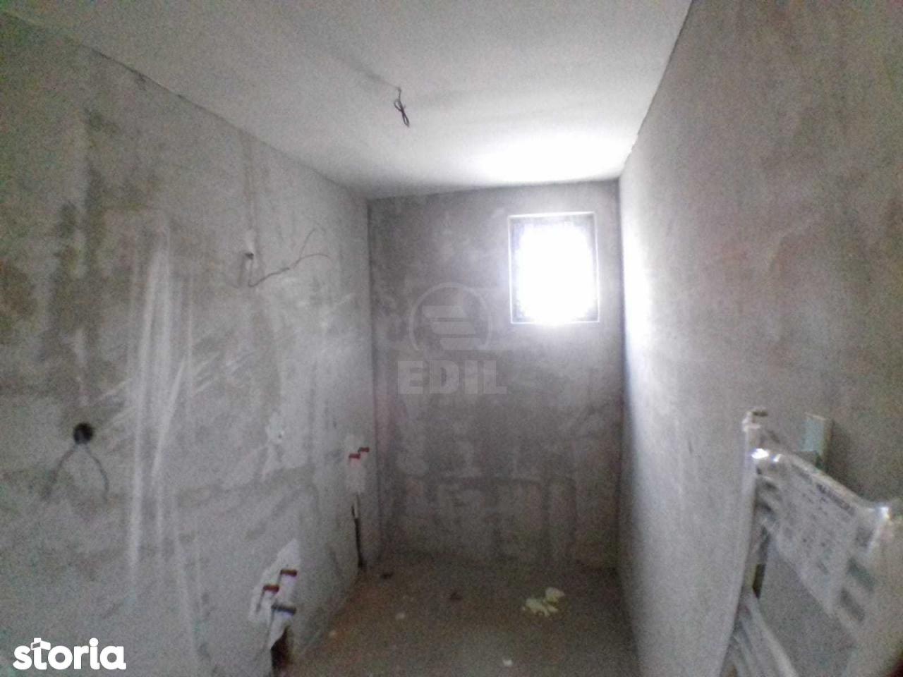 Apartament de vanzare, Cluj (judet), Strada Seșul de Sus - Foto 12