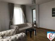 Apartament de inchiriat, București (judet), Strada Viorele - Foto 1