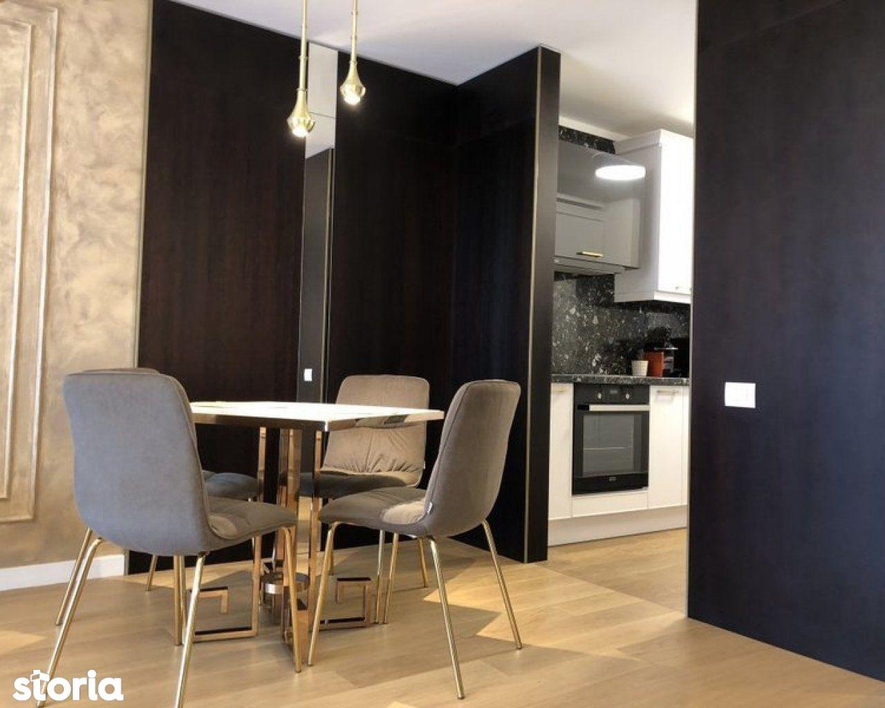 Apartament de vanzare, București (judet), Calea Moșilor - Foto 8
