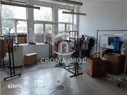 Spatiu Comercial de vanzare, Prahova (judet), Strada Gheorghe Grigore Cantacuzino - Foto 1