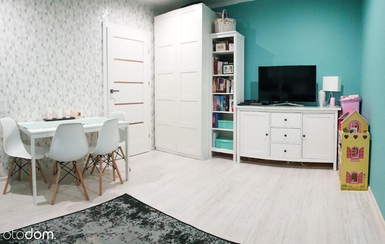 Mieszkanie na sprzedaż, Bydgoszcz, Wyżyny - Foto 12