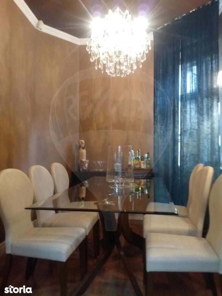 Apartament de vanzare, Bihor (judet), Strada Aurel Lazăr - Foto 7