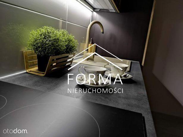 Mieszkanie na sprzedaż, Bydgoszcz, Wyżyny - Foto 1