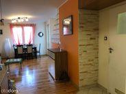 Mieszkanie na wynajem, Warszawa, Tarchomin - Foto 1