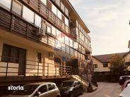 Apartament de vanzare, Ilfov (judet), Drumul Fermei - Foto 13