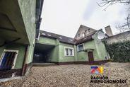 Mieszkanie na sprzedaż, Lubsko, żarski, lubuskie - Foto 14