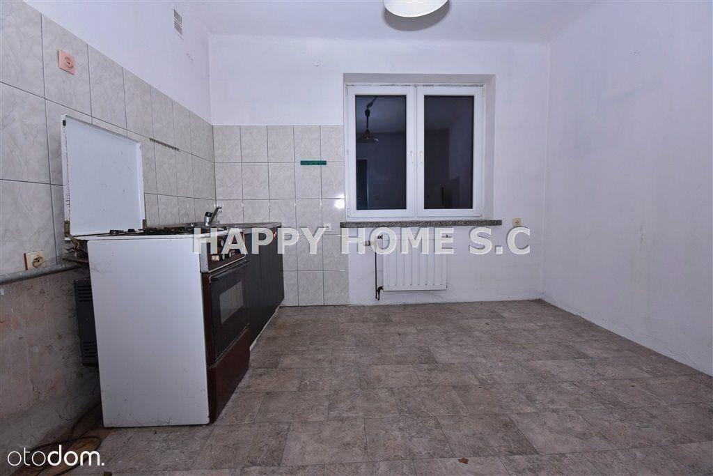 Mieszkanie na sprzedaż, Lublin, Kalinowszczyzna - Foto 7