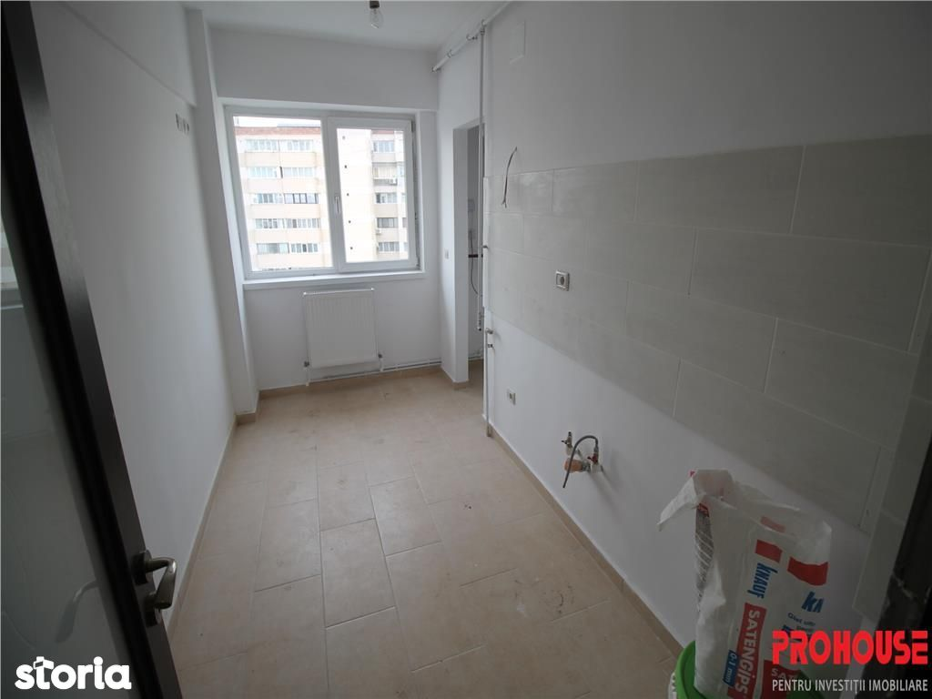 Apartament de vanzare, Bacău (judet), Strada Mihai Viteazu - Foto 2