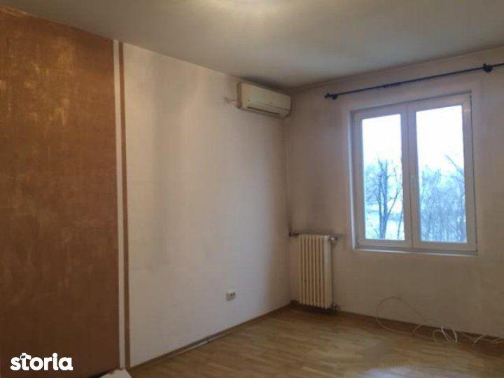 Apartament de vanzare, Bucuresti, Sectorul 1, Floreasca - Foto 10