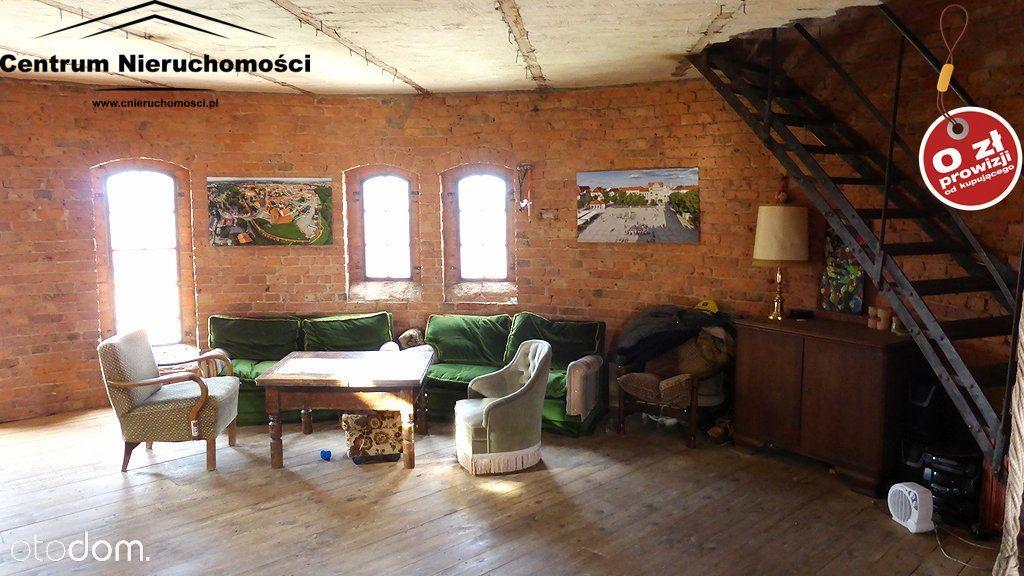 Dom na sprzedaż, Chełmno, chełmiński, kujawsko-pomorskie - Foto 19