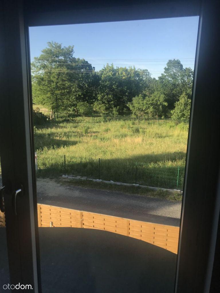 Dom na sprzedaż, Sulechów, zielonogórski, lubuskie - Foto 15
