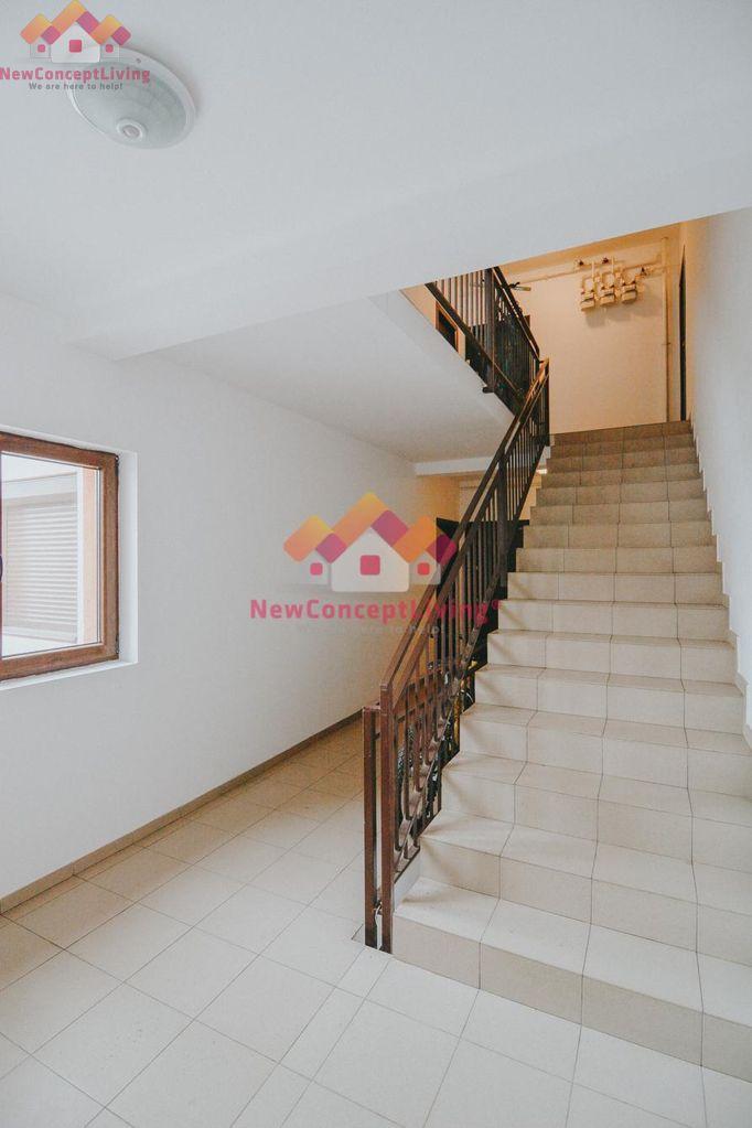 Apartament de vanzare, Sibiu (judet), Lazaret - Foto 9