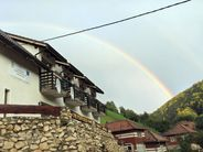 Casa de vanzare, Brașov (judet), Strada Iancu Gonțea - Foto 3