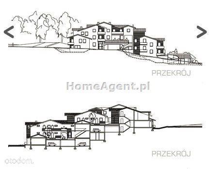 Mieszkanie na sprzedaż, Węgrzce, krakowski, małopolskie - Foto 15
