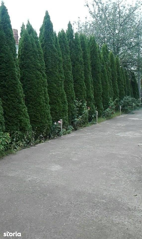 Casa de vanzare, Neamț (judet), Roman - Foto 2